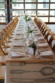 wedding venues in eugene oregon sweet cheeks winery weddings get prices for wedding venues in or