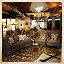 Home Decor Stores In Kansas City Furniture Furniture City Consignment Used Furniture Grand