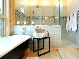 free bathroom design software hgtv home design software bathroom designs small bathrooms