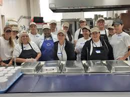 soup kitchen volunteer island 100 island soup kitchen volunteer best 25 mobile food