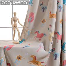 Blackout Curtains For Girls Room Baby Room Curtains Boy Nursery Room Curtainsboy Nursery Room Boys