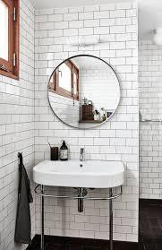 period bathroom ideas 50 awesome period bathroom ideas small bathroom