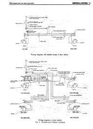 Electrical And Lighting Diagrams U2013 Wiring 101 Diagrams Electrical Wiring Industrial Drip Irrigation