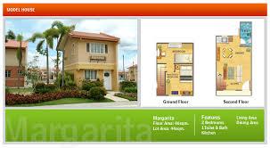 house designs and floor plans idea cebu house designs and floor plans 5 and lot for sale in