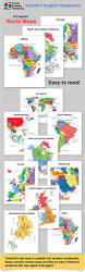 Blank Map Of Continents And Oceans Worksheet by 66 Best Continents And Oceans Images On Pinterest Continents And