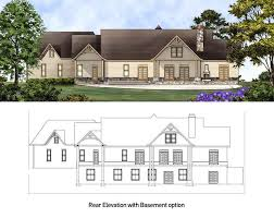 house plan chp 53189 at 271 best house plans images on home plans country