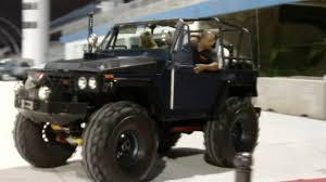 toyota jeep 1980 eu e minha toyota bandeirante 1980 prata no encontro do jeep