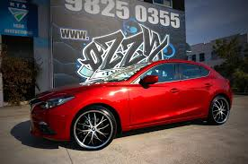lexus is300 for sale calgary 2010 mazda 3 rims size rims gallery by grambash 70 west