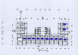 canopy floor plan the reef residences mactan and south reef floor plan u2013 cebu real