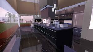 brilliant ultra modern luxury homes 25 best ideas on pinterest plans for homes mesmerizing intended ultra modern luxury homes