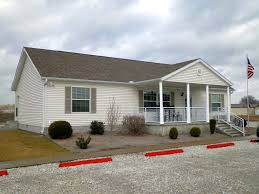 100 cheap modular homes clayton homes prices modular prices