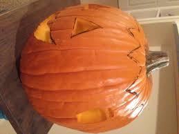 add u0027ears u0027 to your pumpkin with cochlear u0027s pumpkin stencils