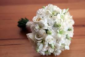 wedding flower decorations melbourne wedding decorations melbourne