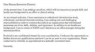 download whats cover letter haadyaooverbayresort com