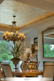 148 best consider the ceiling images on pinterest home