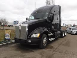 kenworth t700 price new kenworth trucks for sale in id