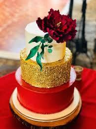 wedding cake ottawa wedding cakes archives page 2 of 2 ottawa custom cakes