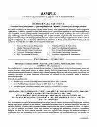 Resume Electrician Sample Sample Resume Electrical Sales Engineer Virtren Com