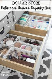Bathroom Storage And Organization 53 Practical Bathroom Organization Ideas Shelterness