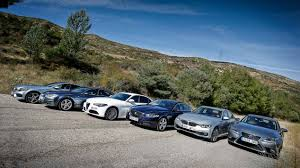 lexus is200 vs audi a4 alfa giulia vs audi a4 bmw serie 3 jaguar xe lexus is y