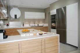 cuisiniste perene faure agencement perene lyon cuisines salle de bains rangement