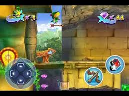 gameloft store apk castle of magic iphone ipod touch trailer by gameloft
