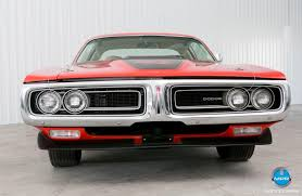 71 dodge charger rt for sale 1971 dodge charger rt 440 6 pack mprmotors com