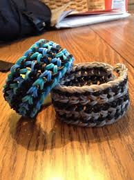 Basic Diy Loom And Woven by Diy Dragon Scale Cuff Loom Bracelet Free Guide