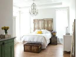 farmhouse style bedroom furniture u2013 perfectkitabevi com