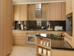 kitchen paint colors with oak cabinets u2014 smith design