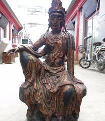 popularne wooden angel sculptures kupuj tanie wooden angel