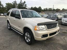 50 best indianapolis used ford explorer for sale savings from 2 659