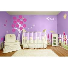 15 beautiful child bedroom wall painting ideas gallery collection