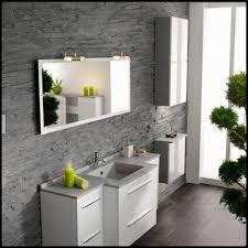 bathroom wall texture ideas 100 images 100 bathroom wall