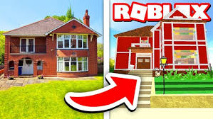 build my house apartments building my house building my real house in the sims