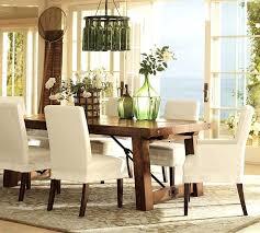 pottery barn shayne table craigslist pottery barn shayne table round drop leaf kitchen table chair set