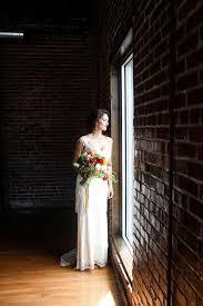 wedding dress kelapa gading the 25 best gowns for rent ideas on 2016 wedding
