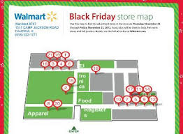 target black friday 2016 map black friday walmart map location pictures to pin on pinterest