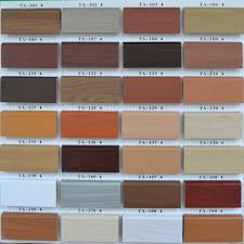 Skirting Laminate Flooring Usd 5 04 Kagard High Density Seamless Floor Baseboard Skirting