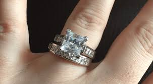 buying engagement ring ring contemporary where to buy engagement ring