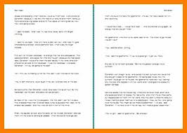 resume cover letters 2 2 page cover letter exles resume format