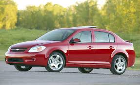 100 2008 chevrolet cobalt owners manual 2010 chevrolet