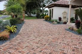 brickamerica clay pavers brick america