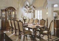 best dining room tables pretty sets fine furniture brands stunning