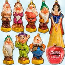 A Christmas Story Ornament Set - 48 best yule tree ornaments disney themed images on pinterest
