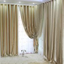 Gold Curtains Living Room Inspiration Remarkable Gold Thermal Curtains Inspiration With Pale Gold