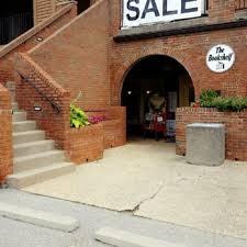 United States Bookshelf The Bookshelf Bookstores 7754 Camargo Rd Cincinnati Oh