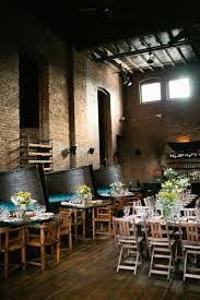 mymoon weddings get prices for wedding venues in brooklyn ny