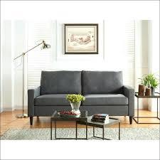 l shaped sofa covers u2013 perfectworldservers info