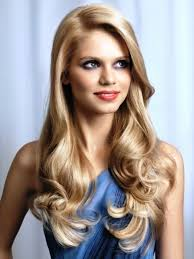 Natural Wavy Hairstyles Long Wavy Hairstyles Best Hairstyles Collection